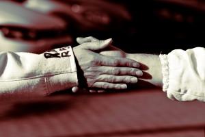 handen IMG_1591